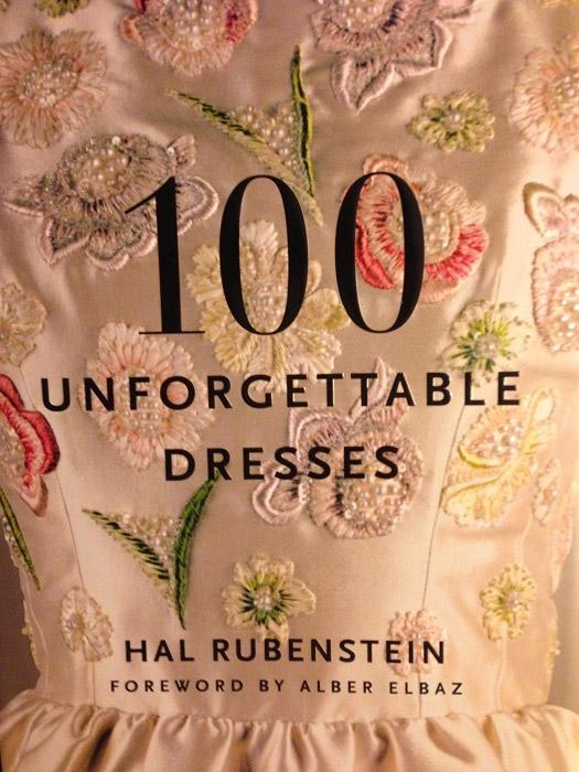ドレスの洋書