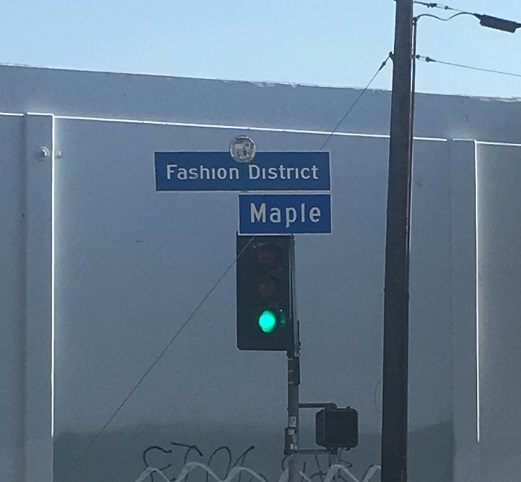 1FASHION-DISTRICT-MAPLE